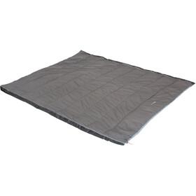 High Peak Clyde 4 Sovepose, grey/light grey